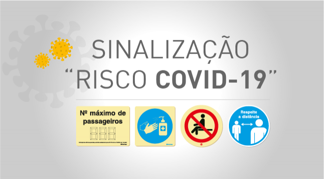 email_sinaiscovid_trans_banner-11-11-11_3269116225ec50a35b7842.png